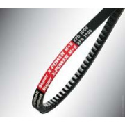 Optibelt SUPER XE-POWER PRO XPZ 3550